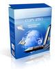 Download Copy4Pro -Create Cash Producing Sales Letters