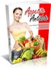 Thumbnail Appetite Antidote -Free Yourself From Uncontrolled Habits