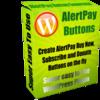 Download AlertPay Buttons Plugin With PLR