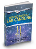 Thumbnail Download Healing Through Ear Candling Ebook With PLR