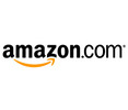 Force amazon to hand you #1  BestSeller status in 48 hours