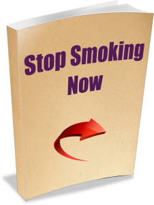 Thumbnail Stop Smoking Now