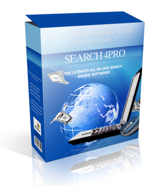 Product picture Download Search4Pro